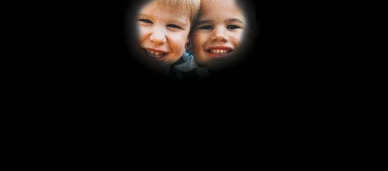 Quais os factores de risco para o glaucoma ?